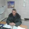 Юрий, 47, г.Погар
