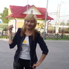 Elena, 26, Cherepanovo