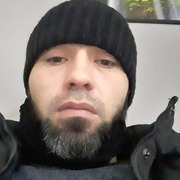 Али Хочиев 36 Балкашино