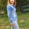 Наталия, 44, г.Попельня