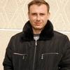 Віталій, 36, г.Залещики