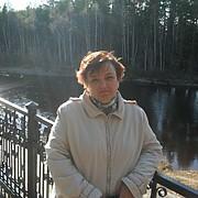 elena, 56, г.Когалым (Тюменская обл.)