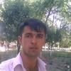 Dilshod, 34, г.Душанбе