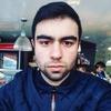 Saftar, 20, г.Ромны