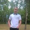 Юрий, 25, г.Минск