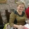 Оксана, 45, г.Ставрополь