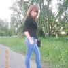 Лера, 23, г.Морки