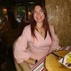 Елена, 40, г.Воронеж