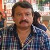 Владимир, 47, г.Балакирево