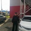 Игорь, 61, г.Сургут