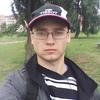 Евгений, 24, г.Минск