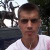 Михаил, 26, г.Киев