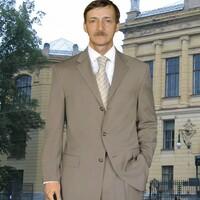 konstantin, 59 лет, Стрелец, Казань