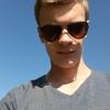 Олег, 19, г.Новосибирск