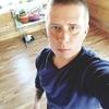 владислав, 23, г.Ярославль