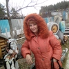Светлана, 57, г.Троицк