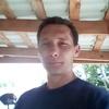Макс, 39, г.Лозовая