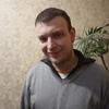 Кирилл, 29, Дніпро́