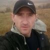 Алексей, 32, г.Торез