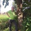 Олег, 44, г.Орша