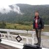 Виктор, 27, г.Северодонецк