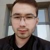 Мади, 25, г.Астана