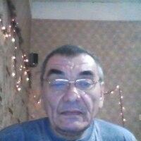 Сергей, 59 лет, Рыбы, Санкт-Петербург
