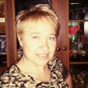 Наталья, 41, г.Зерноград