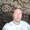 Виктор, 40, г.Камень-на-Оби