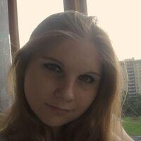 Саша, 31 год, Дева, Санкт-Петербург