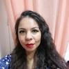 Алсу, 35, г.Набережные Челны