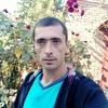 Александр, 20, г.Ровно