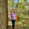 Светлана, 59, г.Новосибирск
