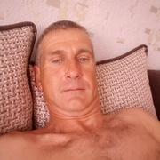 Денис 44 Волгоград