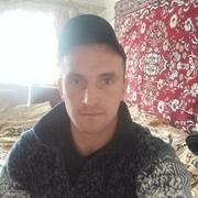 Серёжа, 29, г.Мантурово