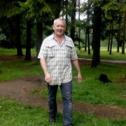 Рустам Анненков, 51 год, Дева