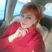 Анна, 45, г.Бузулук