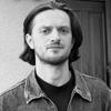 Геннадий, 37, г.Джанкой