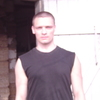 Денис, 34, г.Первомайское