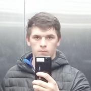 Коля, 24, г.Тейково
