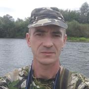 Роман 41 Івано-Франківськ