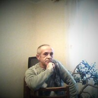 Ігор, 52 роки, Діва, Тернопіль