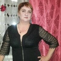 ольга, 52 года, Весы, Севастополь