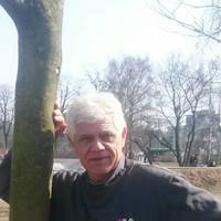 Влад, 50 лет, Овен, Познань