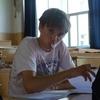 Антон, 28, г.Береговой