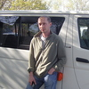 Сергей, 48, г.Актобе