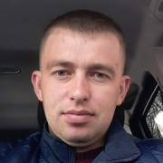 Дмитрий, 32, г.Клинцы