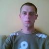 vladimir, 39, г.Великий Бычков