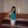 Елена, 24, г.Тацинский