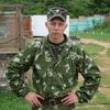 domineon, 32, г.Агеево